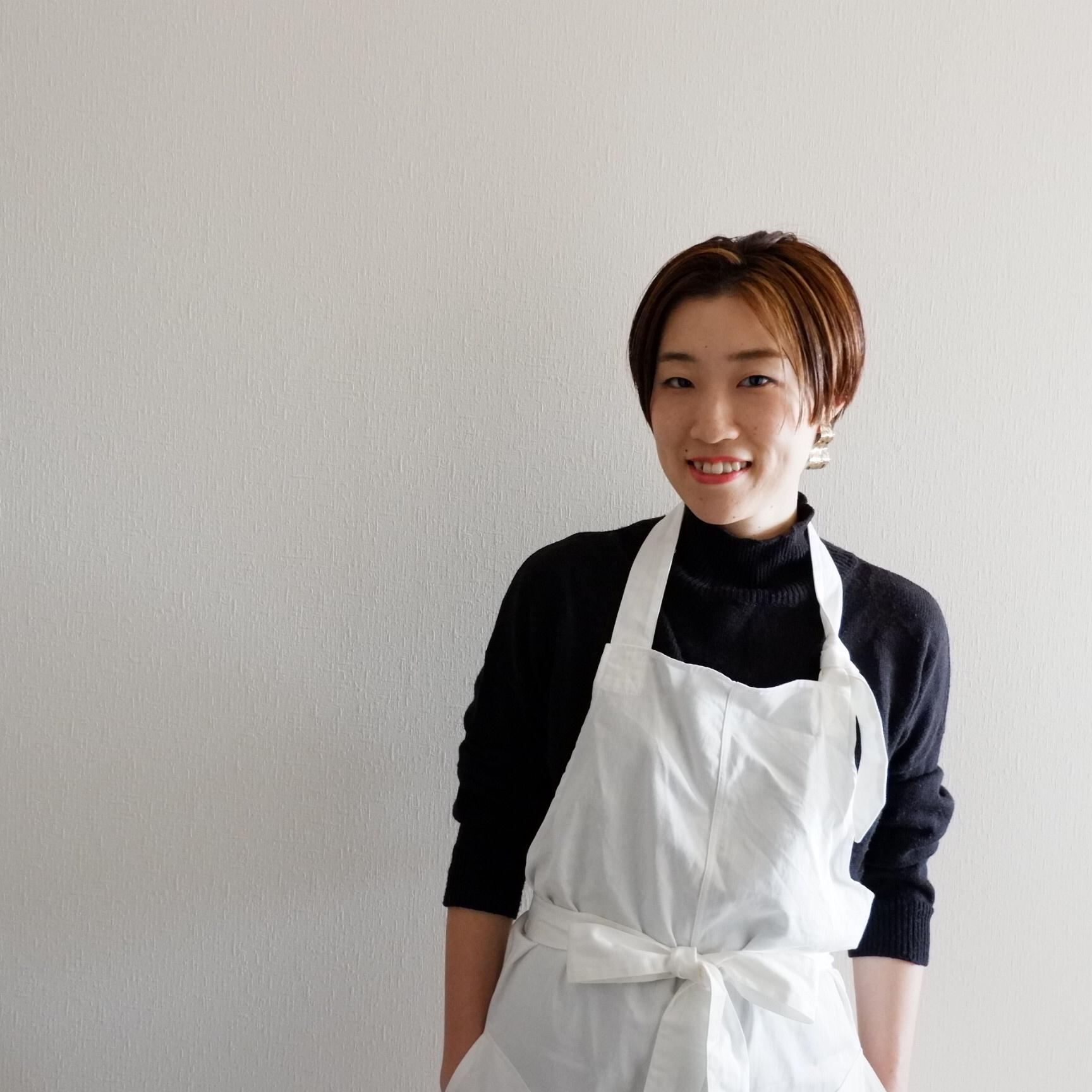 yuka*cmさん
